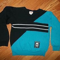 Vintage Pro-Keds  Sweatshirt Photo