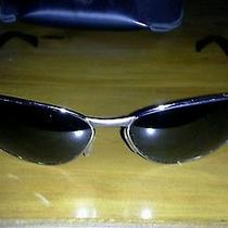 Vintage Ray Ban Sunglasses Photo