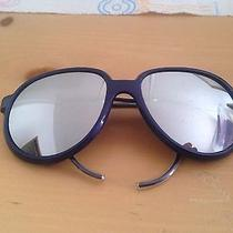 Vintage Ray Bans  Photo
