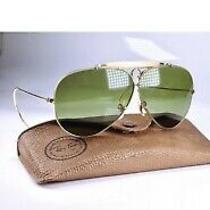 Vintage Rayban Shooter 1/10 12k Gf Excelient Condition Photo