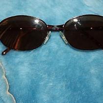 Vintage Serendeeti  Polarized Sunglassesretro Style Photo