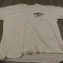 Vintage Size Xl Loose Goose Atlantic City  Game Slots Gambling T-Shirt Photo