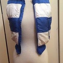 Vintage Snow Vest Urban Outfitters Photo