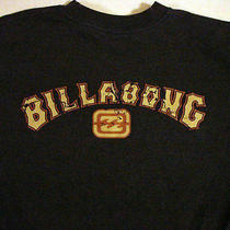 Vintage T Shirt Billabong Photo