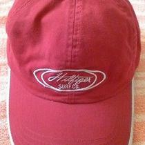 Vintage Tommy Hilfiger Cap Photo