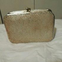 Vintage Whiting and Davis Vintage Handbag Photo