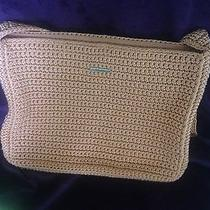 Vintage Woman's Purse  by the Sak Photo