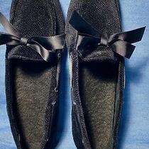 Vionic Women's  Alice Velvet Slipper  in Blush Size 11 Photo