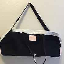 Vitoria Secret  Bag (Retail Sale Price 99) Photo
