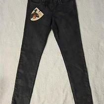 Vivienne Westwood Anglomania/lee Nwt Monroe Jegging (Jeans/legging) W28 L 33 (6) Photo