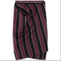 Vivienne Westwood Anglomania Twill Skirt High End Designer Free Urban Anthro Photo