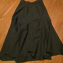Vivienne Westwood Asymmetrical Skirt  Photo