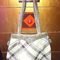 Vivienne Westwood Bag Original Photo
