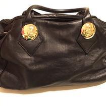 Vivienne Westwood Designer Handbag Photo