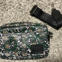 Vivienne Westwood Leather Shoulder Bag With Adjustable Strap Used Good Condition Photo