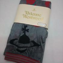 Vivienne Westwood Logo Legging Photo