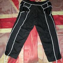 Vivienne Westwood Man Alien Track Pants Photo