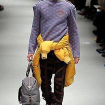 Vivienne Westwood Man Drawstring Pants Runway  Sz L New Photo