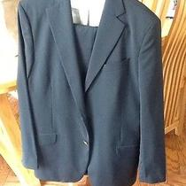 Vivienne Westwood Mens Suit -Price Reduced Photo