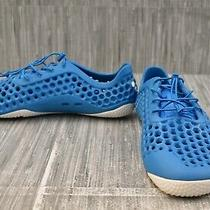 Vivobarefoot Ultra Iii Bloom Outdoor Athletic Shoes - Men's Size 10/eu 43 New Photo