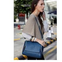Vogue Lady Women Handbag Shoulder Bags Tote Purse Satchel Messenger Hobo Bag Photo