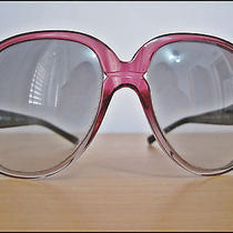Vogue Sunglasses Vo 2517  2517sb Lilac Vo2517sb  Aldo Hard Case Photo