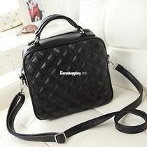 Vogue Women's Handbag Shoulder Bags Tote Purse Pu Leather Messenger Hobo Bag Photo