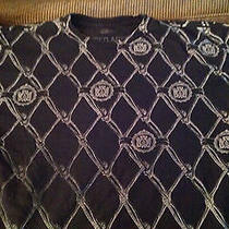 Volcom Featured Artist Facets of an Empire Holiday 2007 Collection Medium Shirt Photo