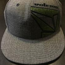 Volcom Fitted Hat Photo