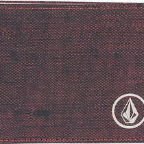 Volcom - Mens Corps Wallet Photo