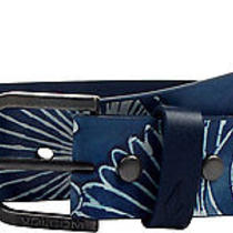 Volcom - Mens Extreme Belt Photo