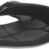 Volcom - Mens Rift Sandals Photo