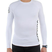 Volcom - Mens Solid Lycra Photo