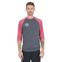 Volcom - Mens Trampler Surf Surf T-Shirt Photo