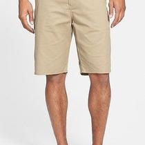 Volcom Modern Stretch Shorts Photo