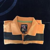 Volcom Polo Shirt M Photo