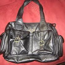 Volcom Purseexcellent Like New Condition Photo