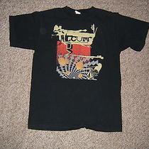 Volcom  Shirt   (Youth Large ) Photo