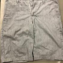 Volcom Shorts Size 28 Photo