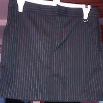 Volcom Size 1 Skirt Photo