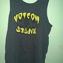 Volcom Tank Top Large Photo