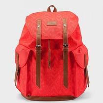 Volcom Wayward Canvas Book Bag  Photo