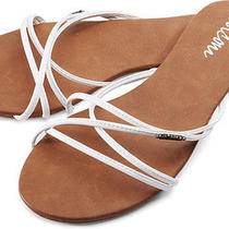 Volcom - Womens Awesome Sandals Photo