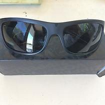 Von Zipper Con Man Sunglasses Photo