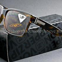 Von Zipper Elmore Polarized Tortoise Gloss / Bronze Poly Polar Smpfjelm-Tpp Photo