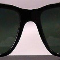 Von Zipper Elmore Sunglasses - Black Gloss Frames/vintage Grey Lens Photo