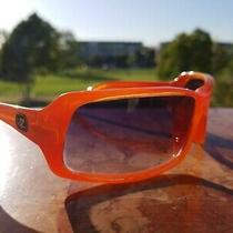 Von Zipper Rhombus Sunglasses-Italy Photo