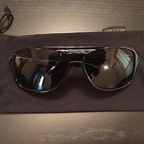 Von Zipper Sunglasses Photo