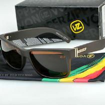 Von Zipper Sunglasses Men & Women Cycling Glasses Vonzipper Good Quality Gafas Photo