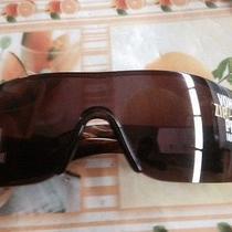 Von Zipper Sunglasses  Pernania Fast Shipping Only 9.99 Photo
